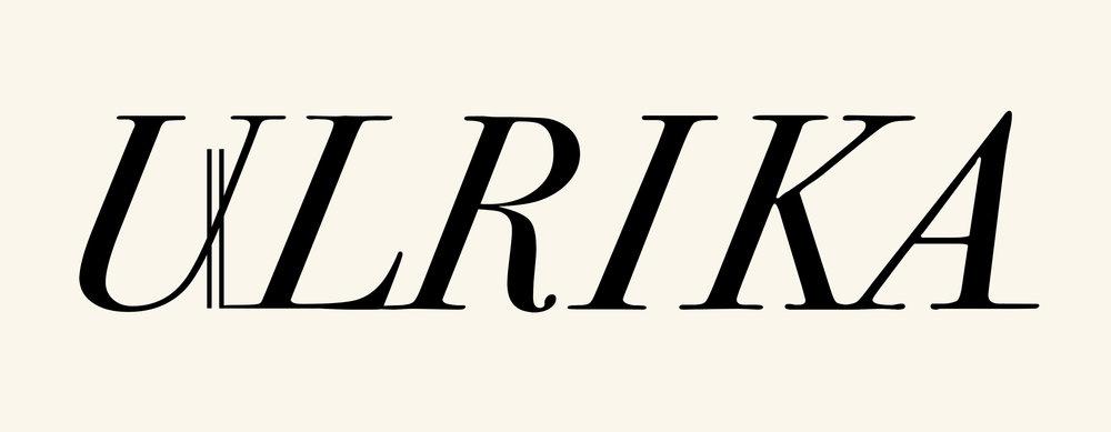 Ulrika_logo2.jpg