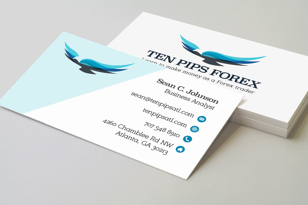 Businesscard_tenpips.jpg
