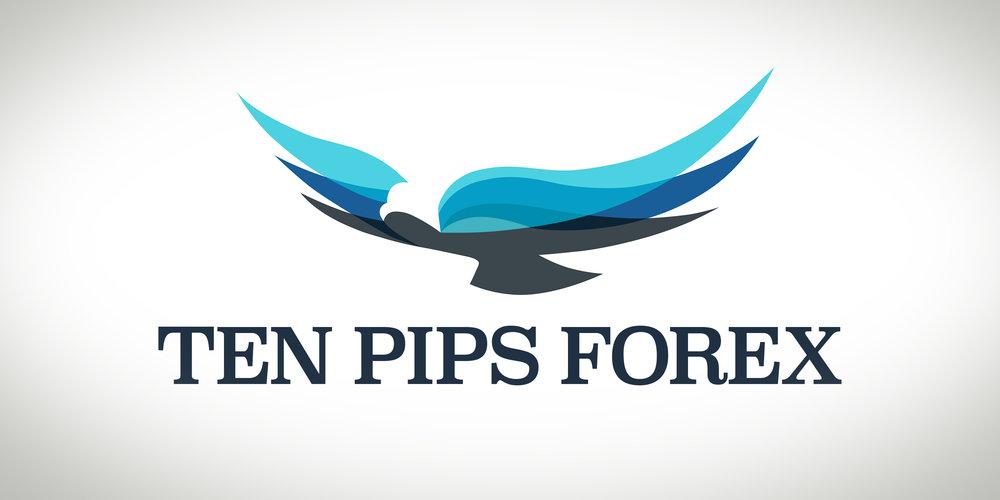 TenPipsForex_Logo_blue.jpg