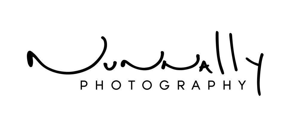Nunnally Logo Black+Tag.jpg