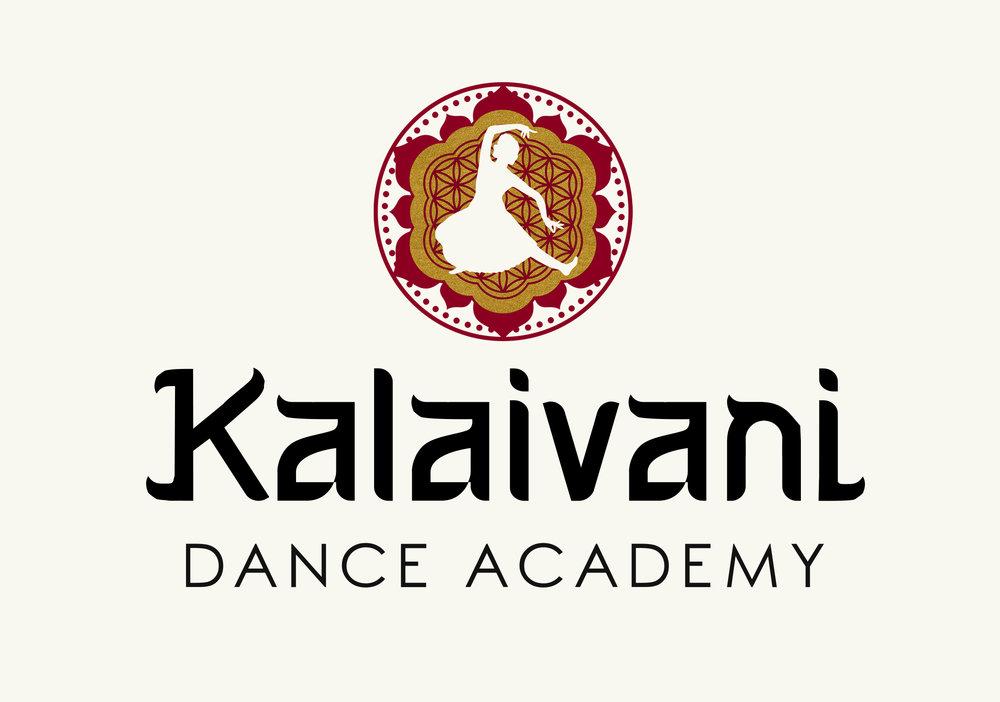 Kalaivani_logo_dark.jpg