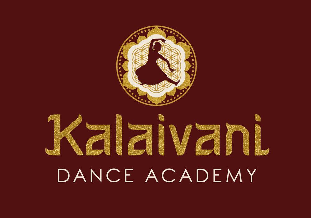 Kalaivani_logo_dark2.jpg