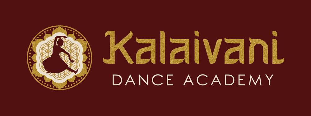 Kalaivani_logo2.jpg