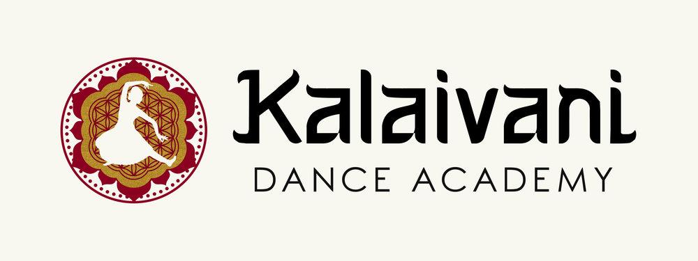 Kalaivani_logo.jpg