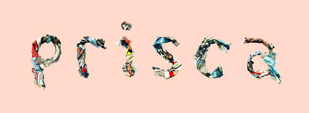 Prisca_banner.jpg