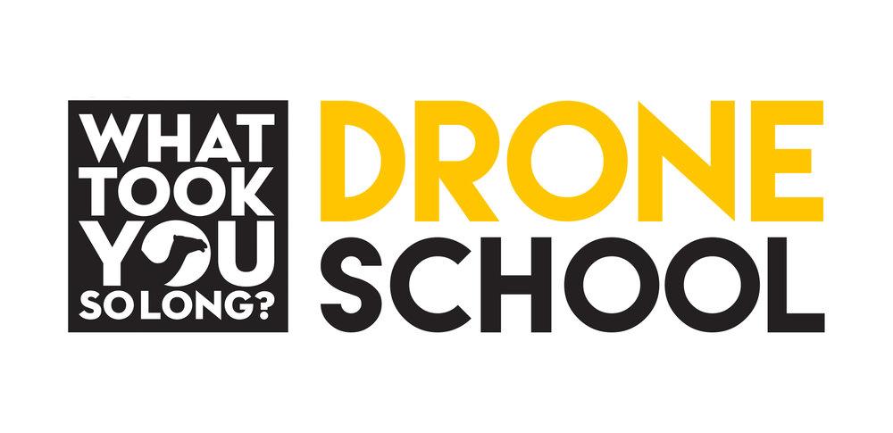 WTYSL_drone_logotall.jpg