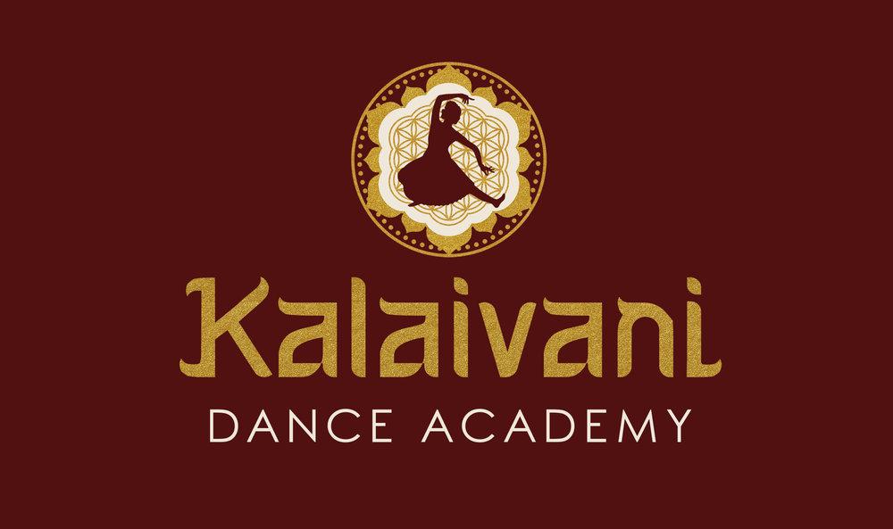 Kalaivani_logo_dark2x.jpg
