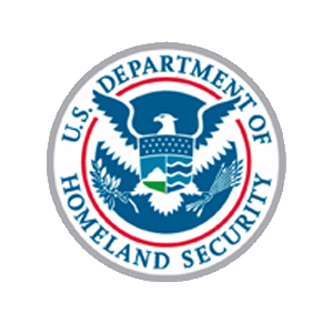 logo-dhs.jpg