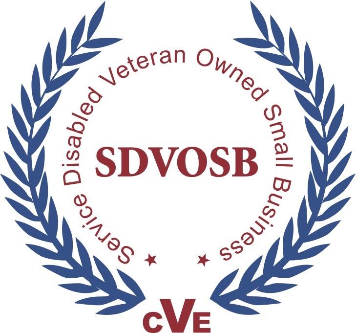 sdvosb-logo-small.jpg