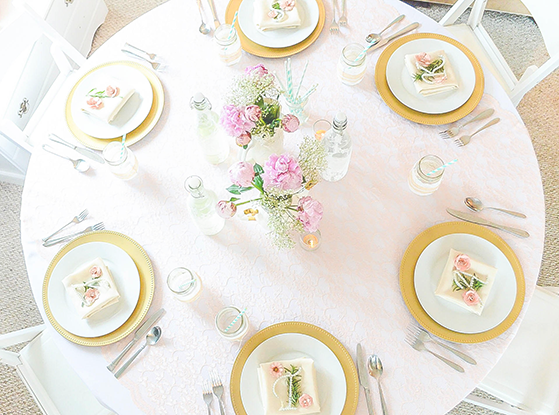 Event Styling - Let me bring your party to life! Whether you're planning a birthday party, baby shower, or midday brunch, Asha-Maía Design will help create the perfect setting for you and your loved ones to capture those special once-in-a-lifetime memories.