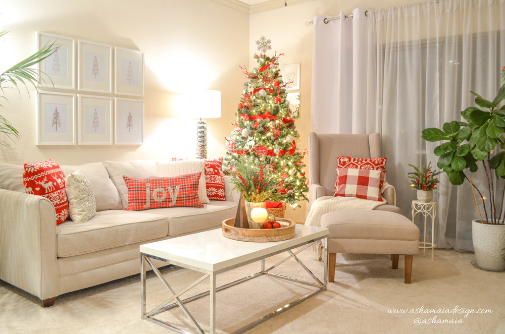 Cozy Christmas Decor-2.jpg