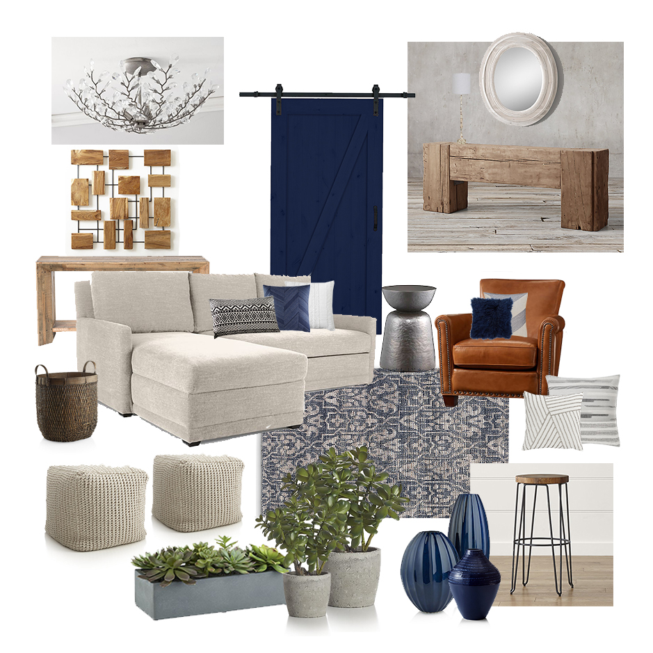 Cozy Natural Living Room Concept Board.jpg