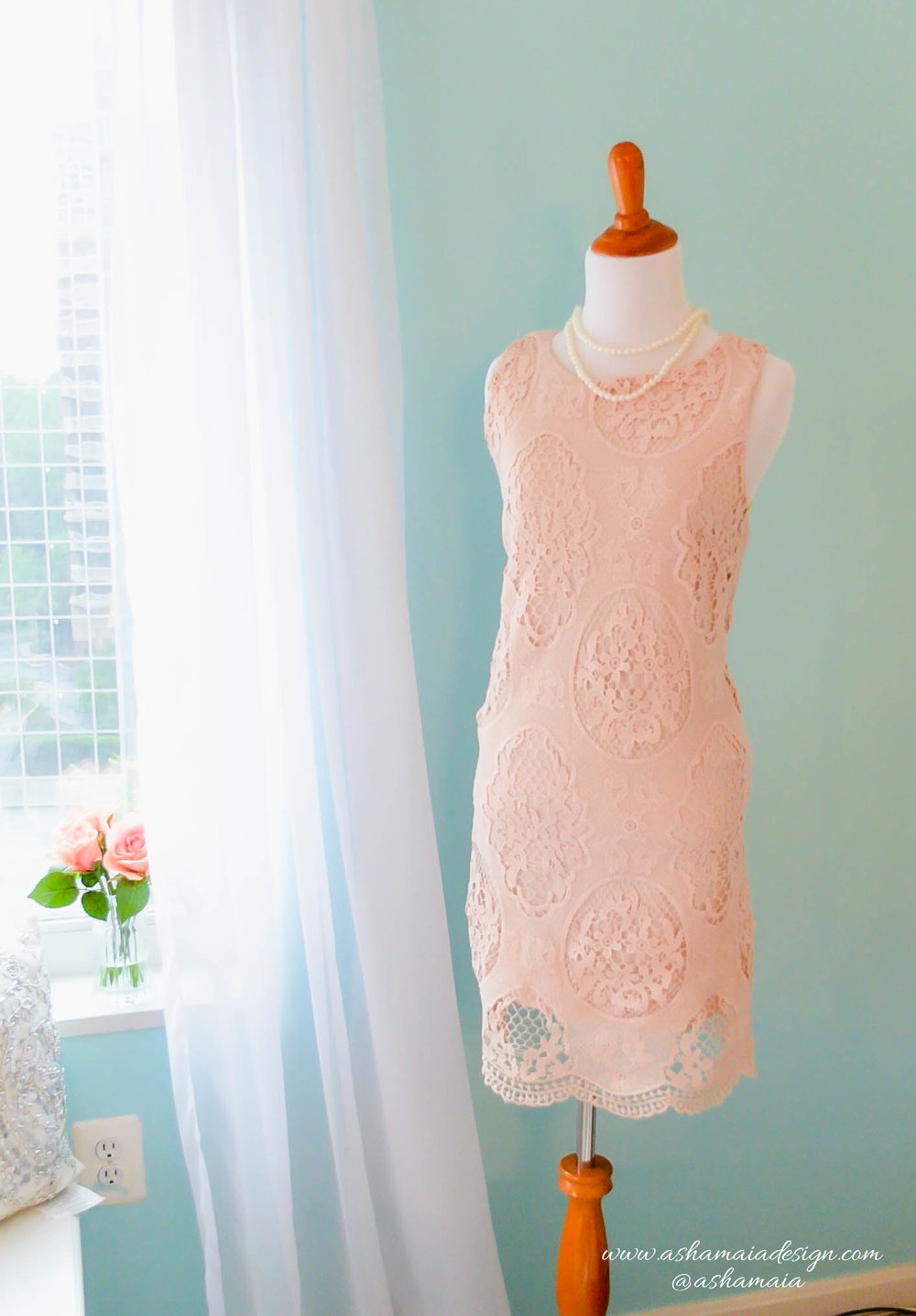 Bridal Shower Brunch-9.jpg