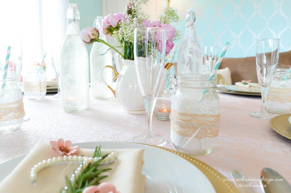 Bridal Shower Brunch-15.jpg