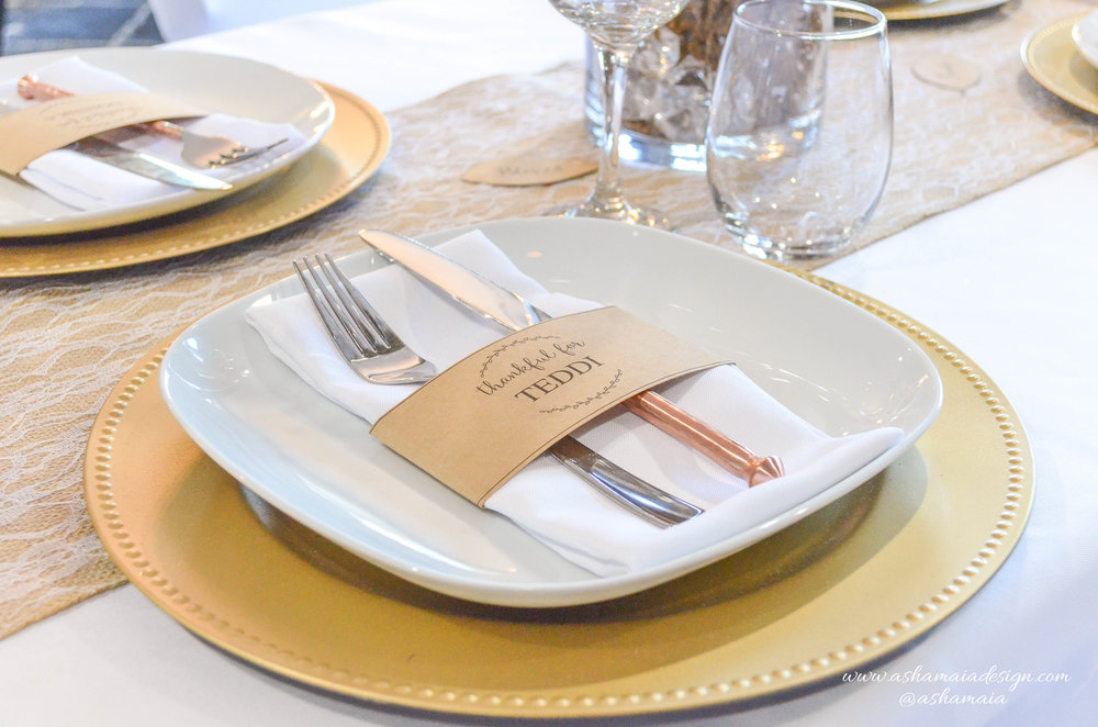 Autumn Dinner Party Tablescape-38.jpg