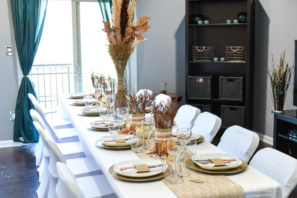 Autumn Dinner Party Tablescape-61.jpg