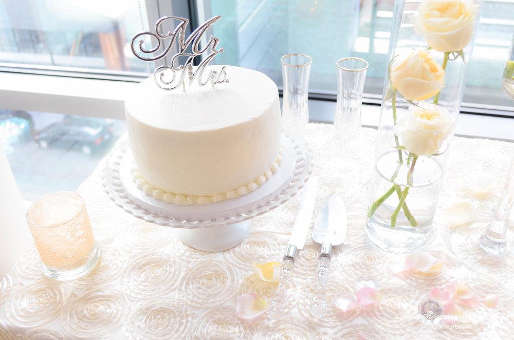 Vintage Romance Cocktail Style Wedding-9.jpg