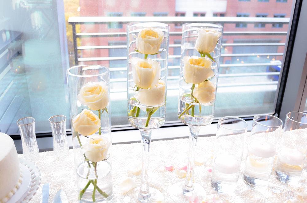 Vintage Romance Cocktail Style Wedding-10.jpg