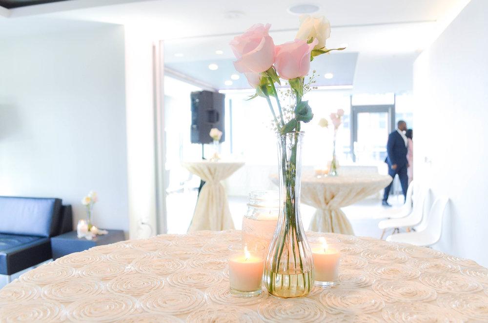 Vintage Romance Cocktail Style Wedding-28.jpg