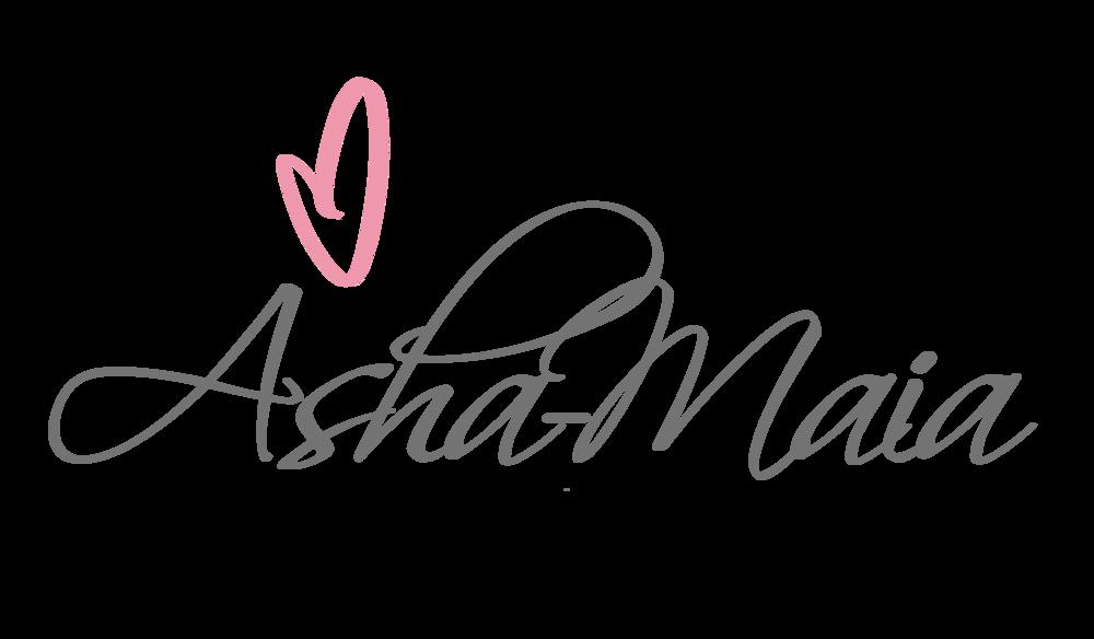 Asha-Maia Blog Signature.png