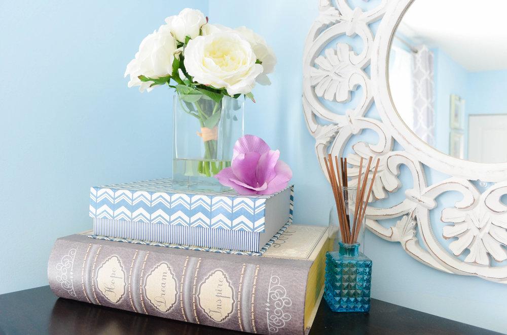 Serene Powder Blue Bedroom-4.jpg