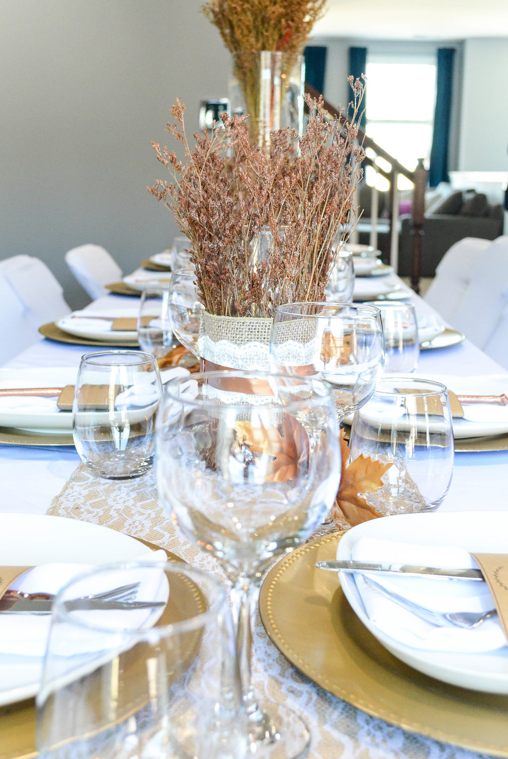 Event Design Only   $750.00