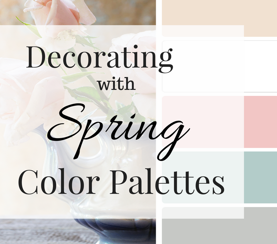 Decorating with Spring Color Palettes.png