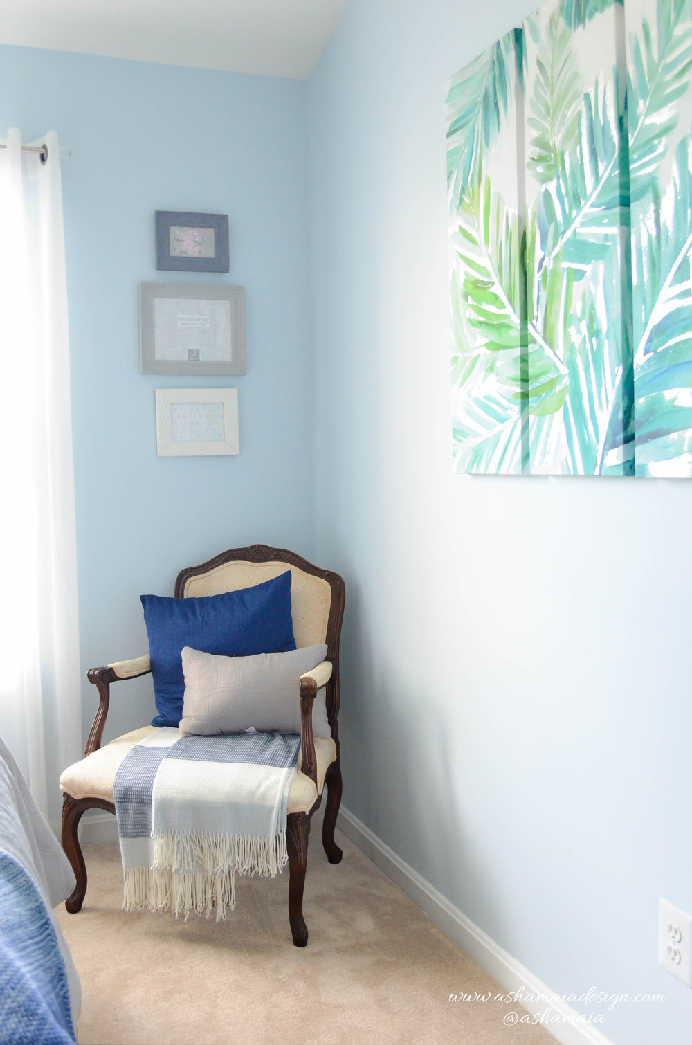 Caribbean Tropical Bedroom-14B.jpg