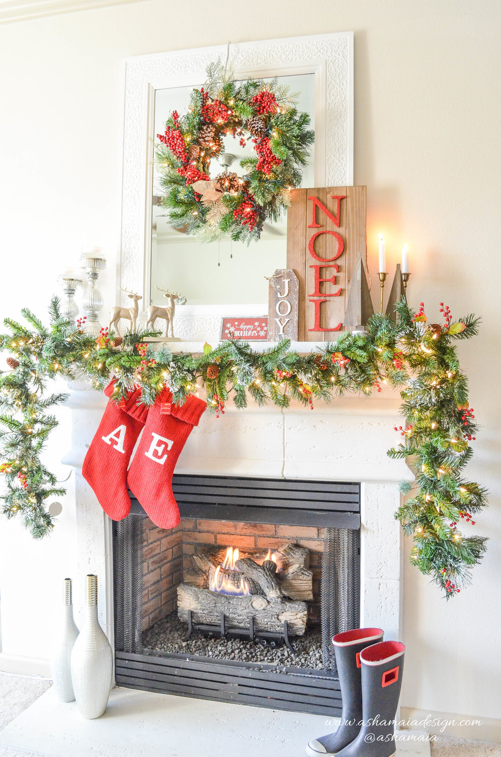 Cozy Christmas Decor-51.jpg