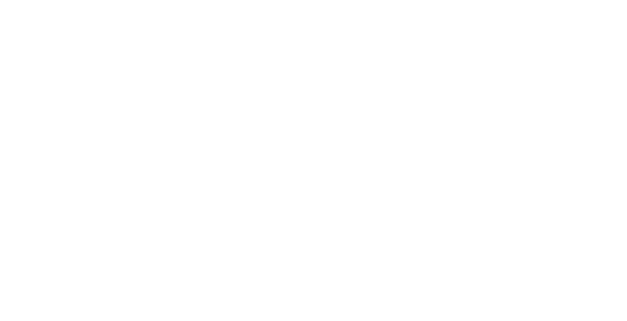 Blog posts, design work, services and/or promotions featured at Asha-Maia Design today. Interior Design, Interior Designer, Wedding Styling, Event Styling, Wedding Stylist, Event Stylist - Serving Alexandria, VA, Arlington, VA, Washington, DC and surrounding areas.