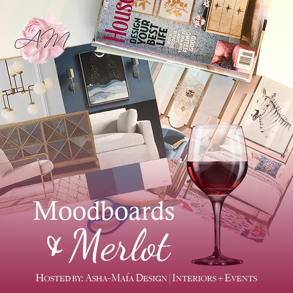 Interior-design-moodboard-basics.png