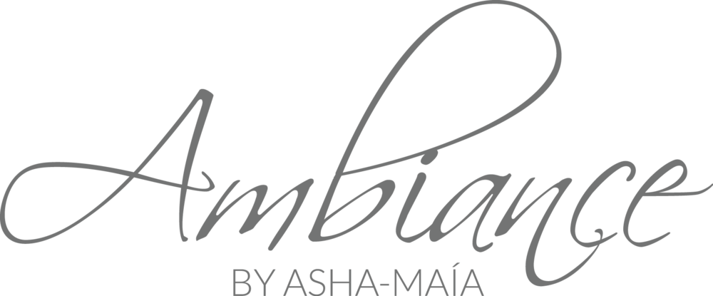 Ambiance by Asha-Maia Luxury Candles.png