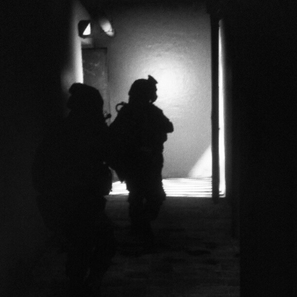 Silent_Corridor.png