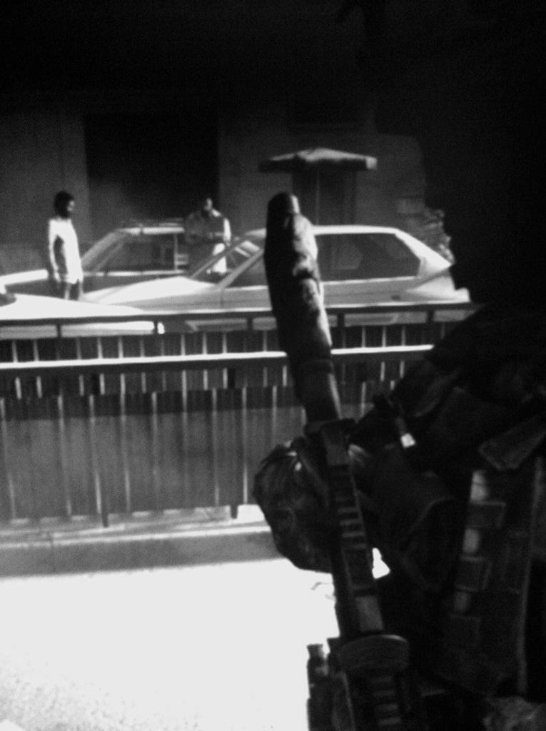 Battlefield3_ADistantSadness_0004_JTC.png