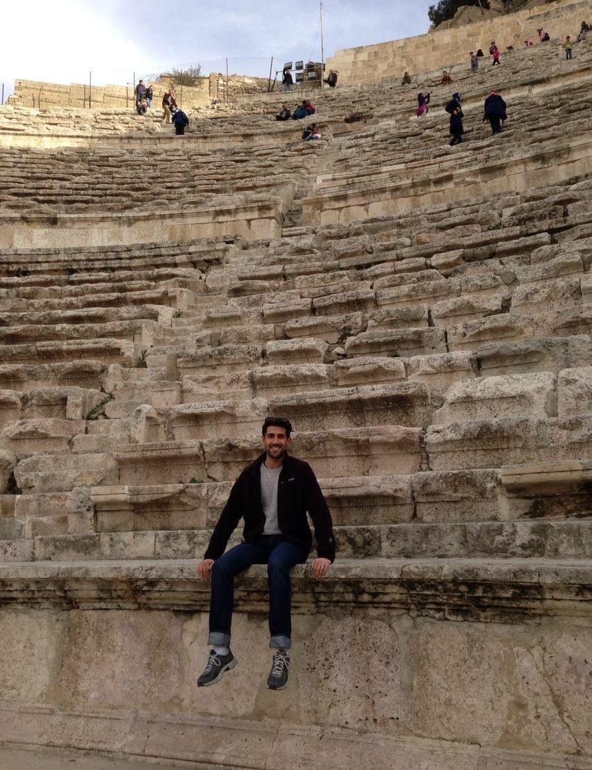 roman-amphitheatre-amman.jpg