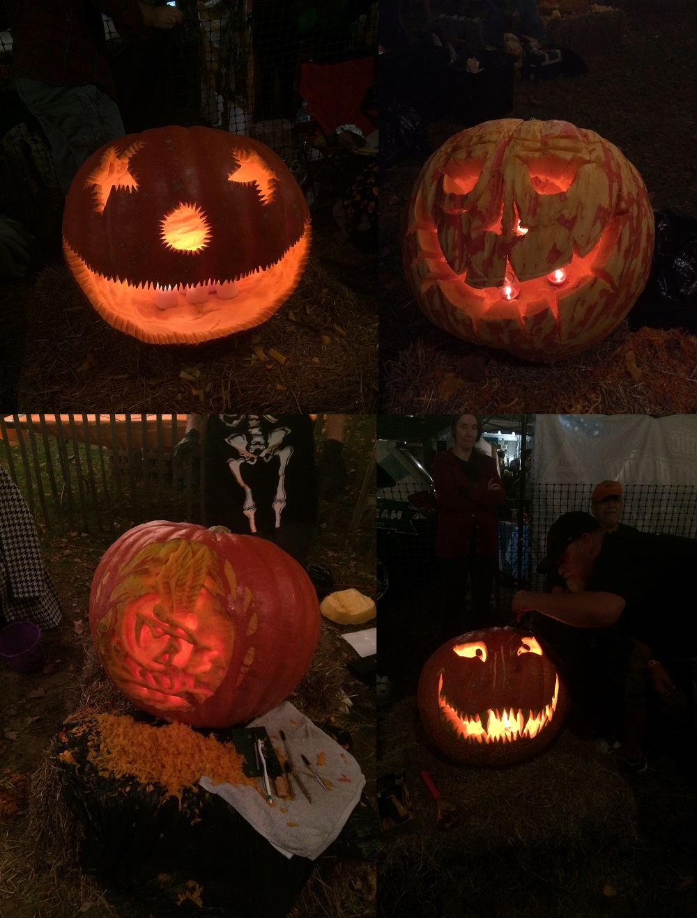 Pumpkin_faces