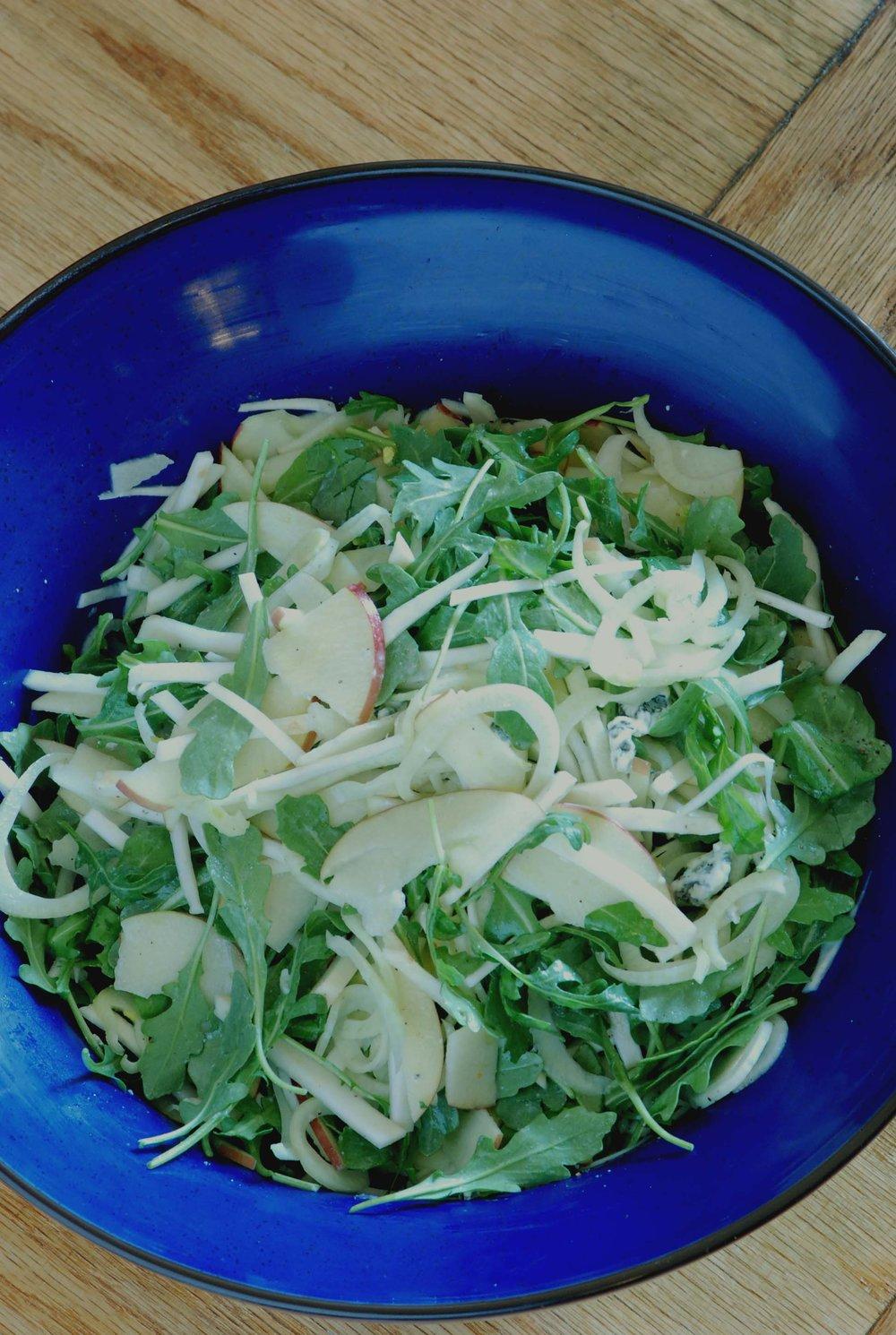 arugula_fennel_apple_salad.jpg
