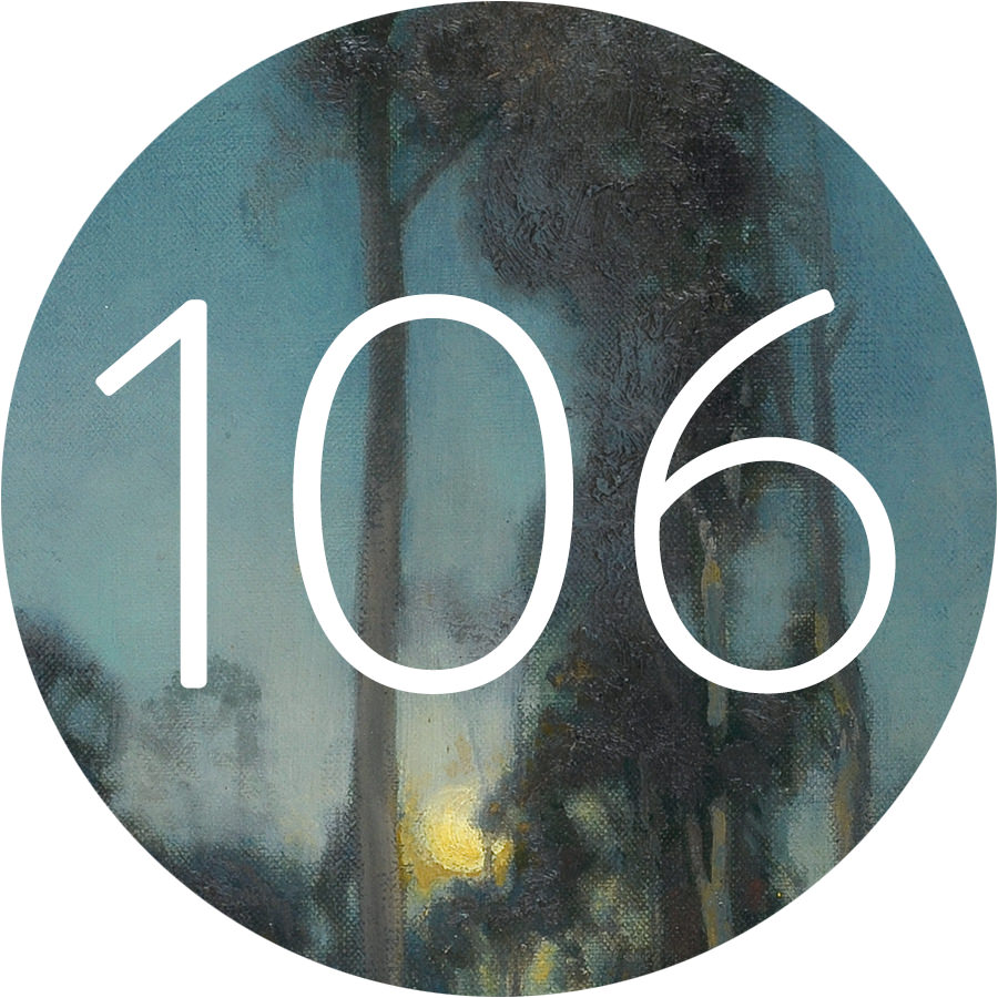 106 Collection overview.jpg