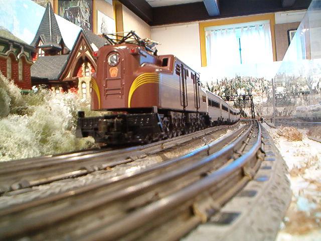 Orangetowntrainshow2070.jpg