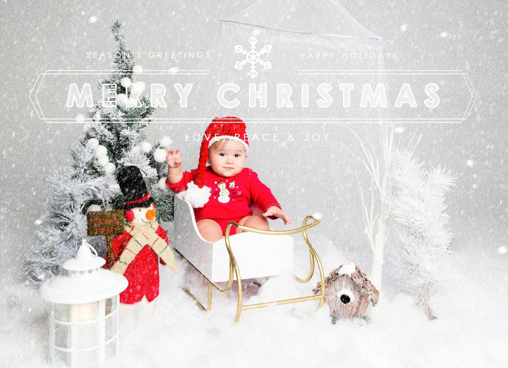 ChristmasSpiritHolidayCard.jpg