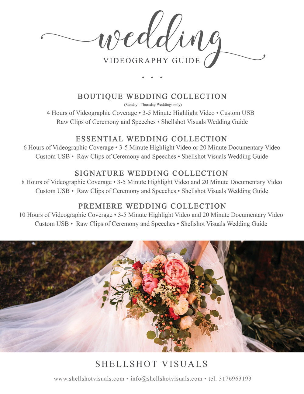 Wedding_Video.jpg