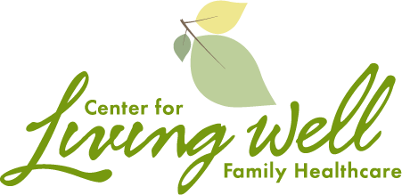 Disney Center for Living Well