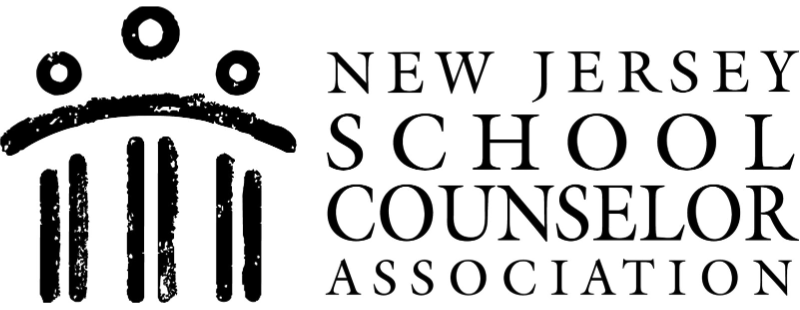 NJSCA | New Jersey School Counselor Association