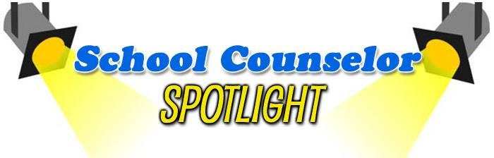 SchoolCounselorSpotlight.jpg