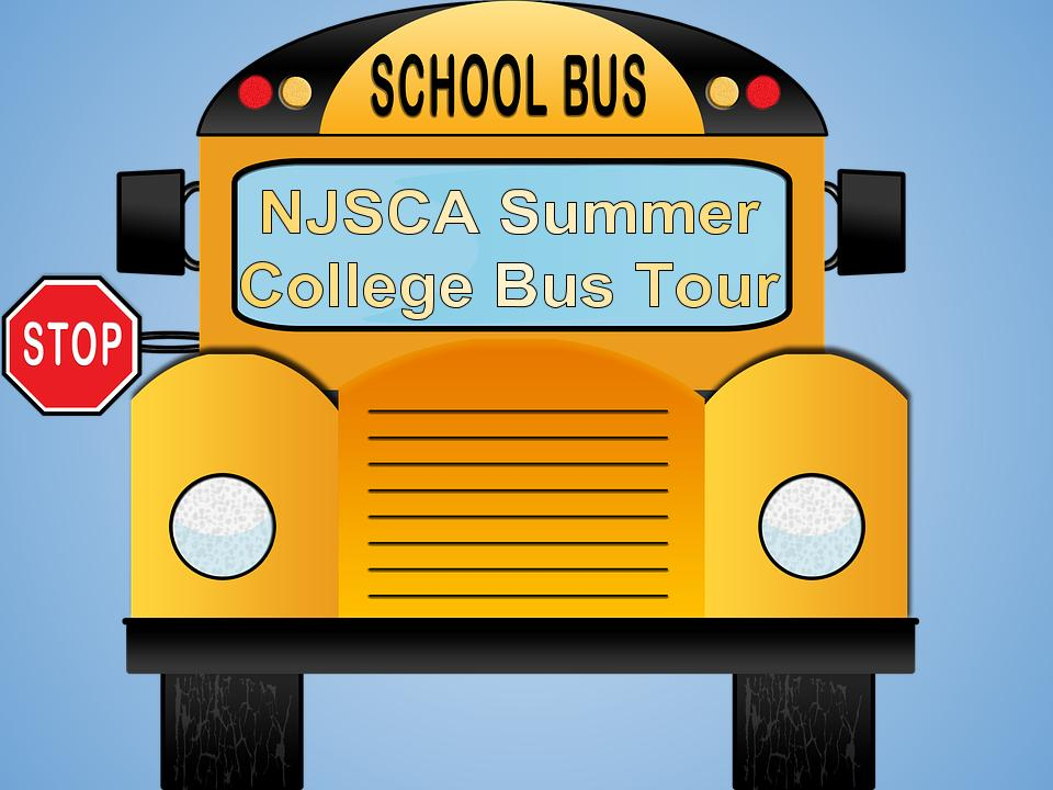 Summer College Bus Tour.jpg