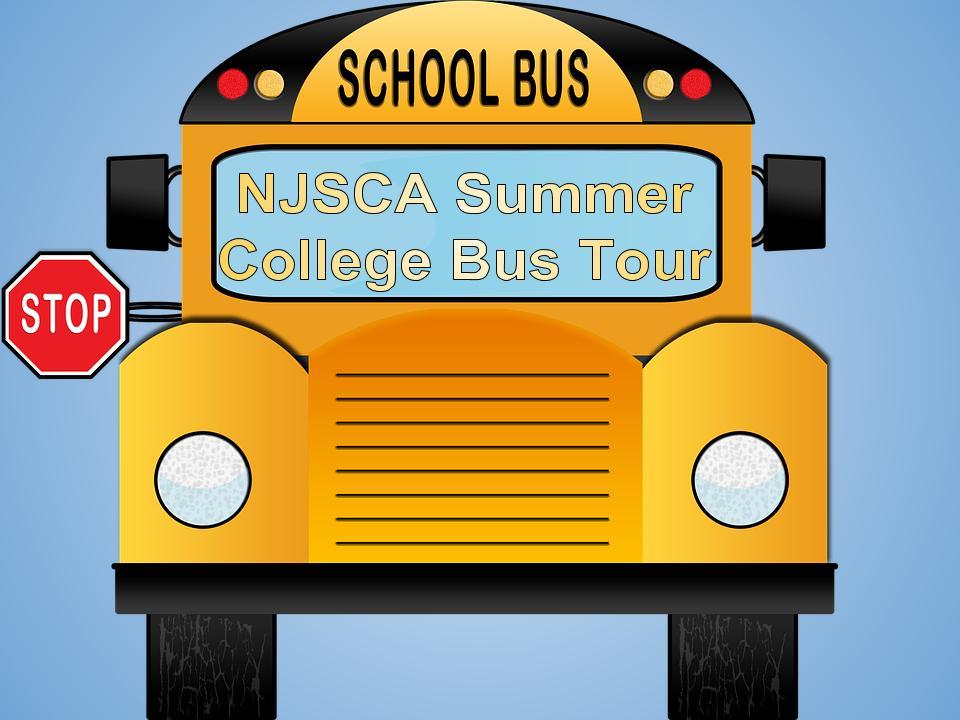 Summer College Bus Tour.jpg