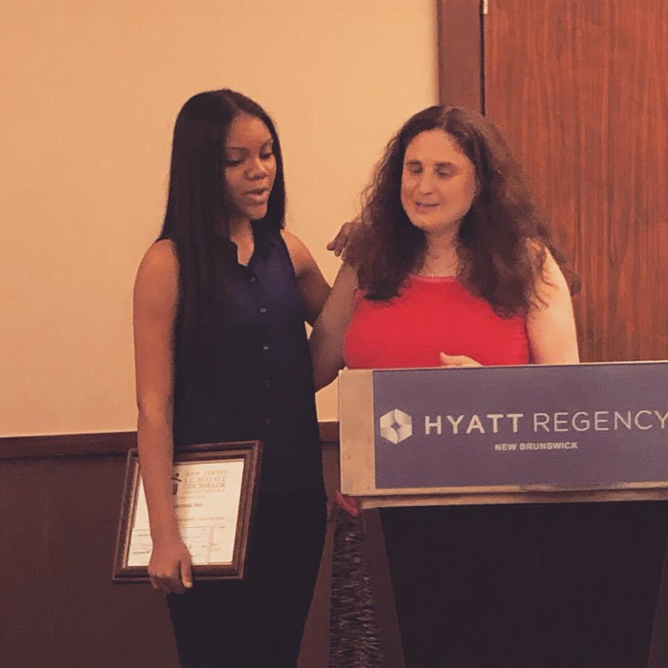 Akeymah Stitt & Gwen Luecke 2.jpg