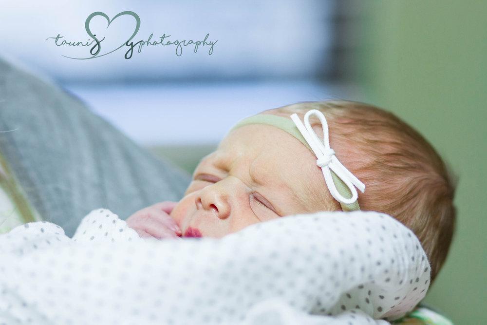 baby  photographer texas