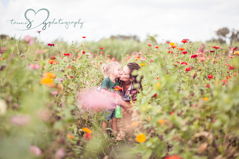 Marble Falls Photographer