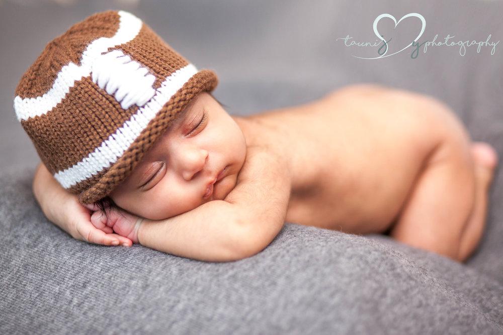 newborn austin